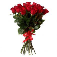 Роза Фридом, 70 см.